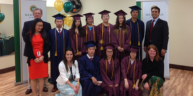 photo-Alumni