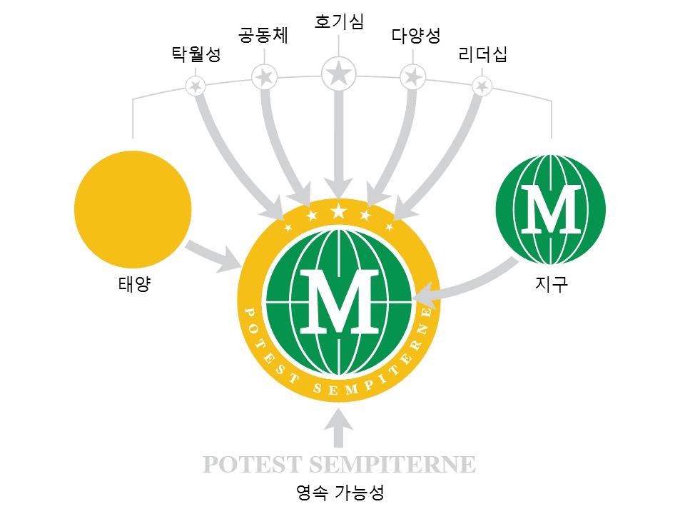 infographicLogoExplanaton